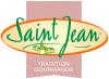 http://www.saint-jean.fr/